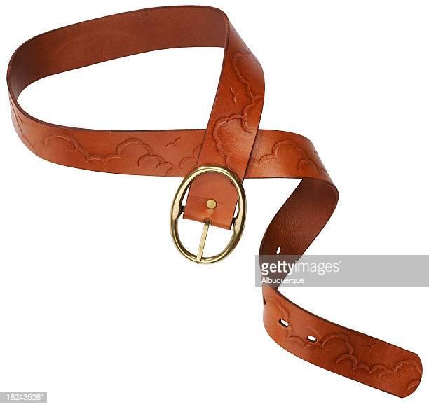 Womens-Belt 1