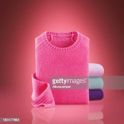 Womens-Sweaters