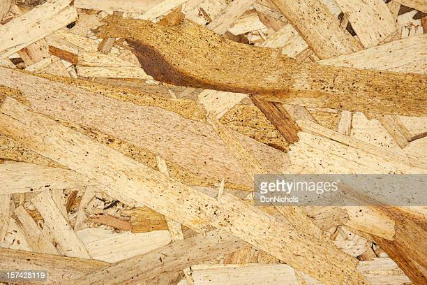 Wood Background Close Up