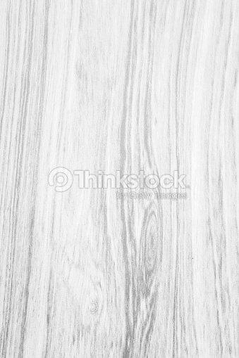 Hellen Holz Hintergrund Muster Baum Einfach Leere Graue Laminiert