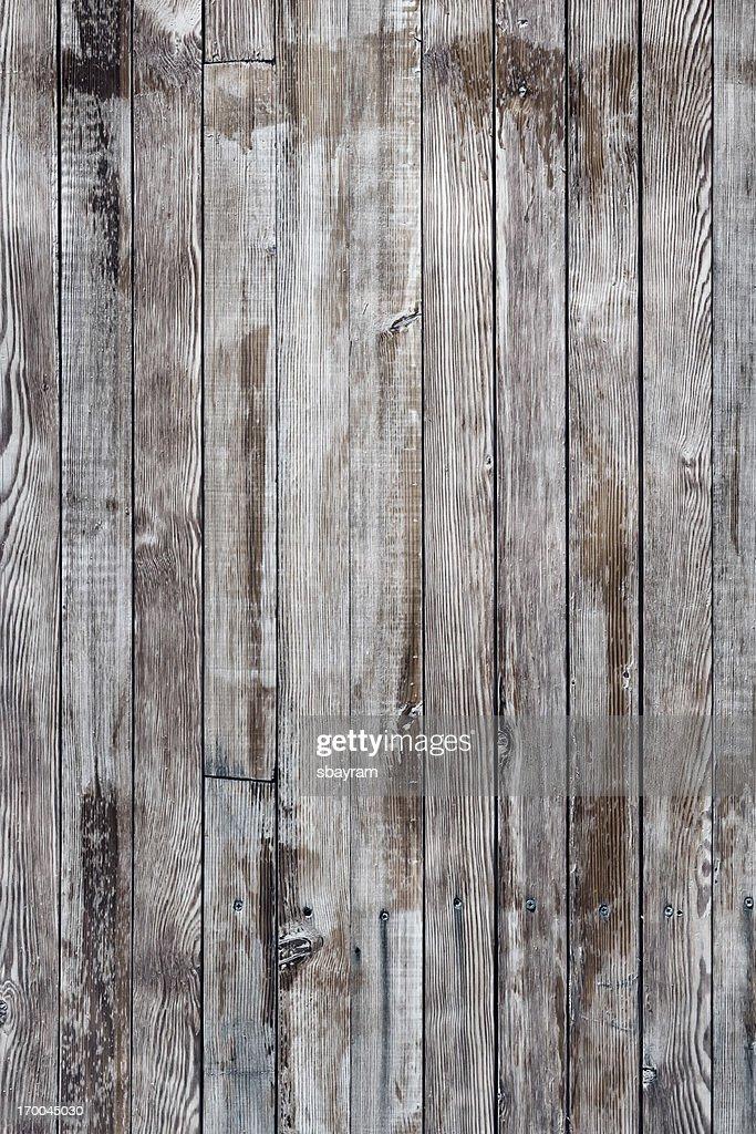 Fond en bois : Photo