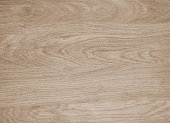 Light wood grain texture.For more organic textures like this: