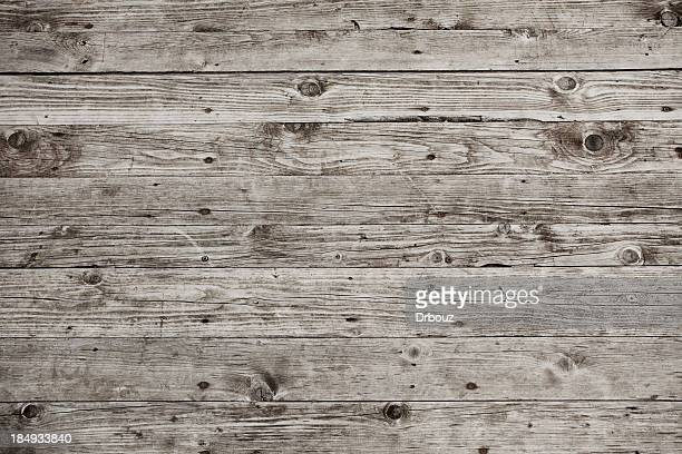 Fondo de madera