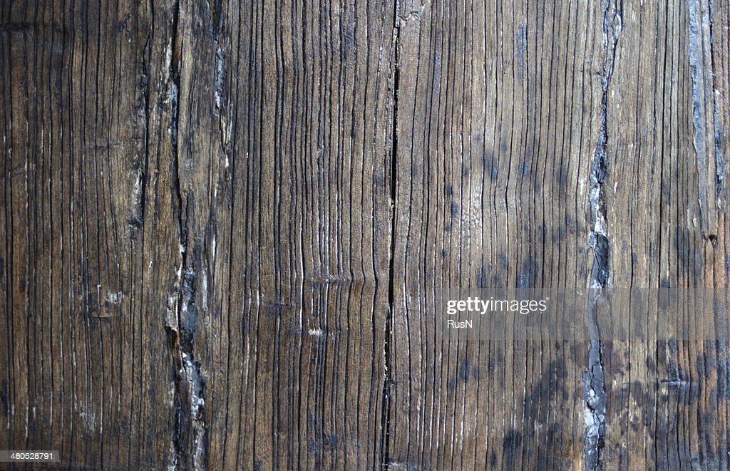 Sfondo in legno : Foto stock