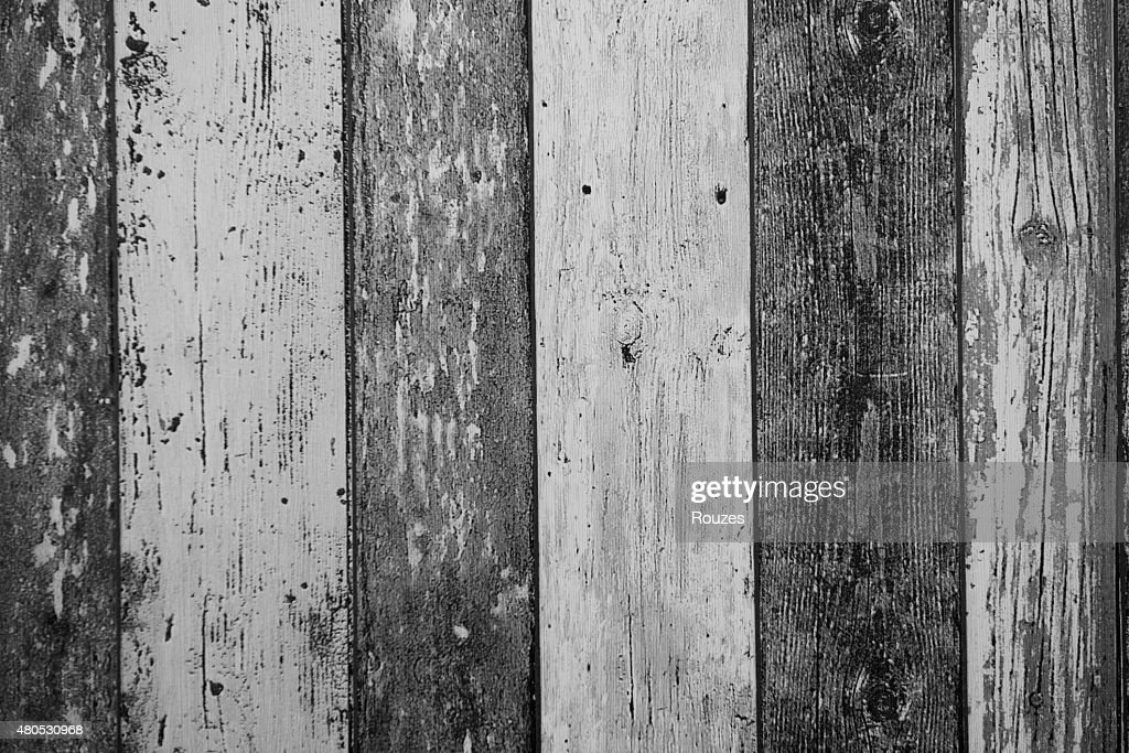 Holz Hintergrund : Stock-Foto