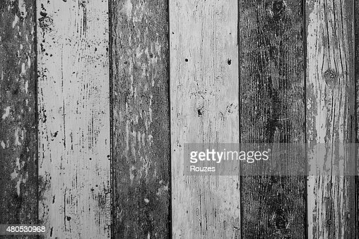 Wood Background : Stockfoto