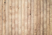closed up of wood background