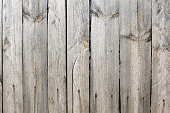 natural wood background old and worn by time
