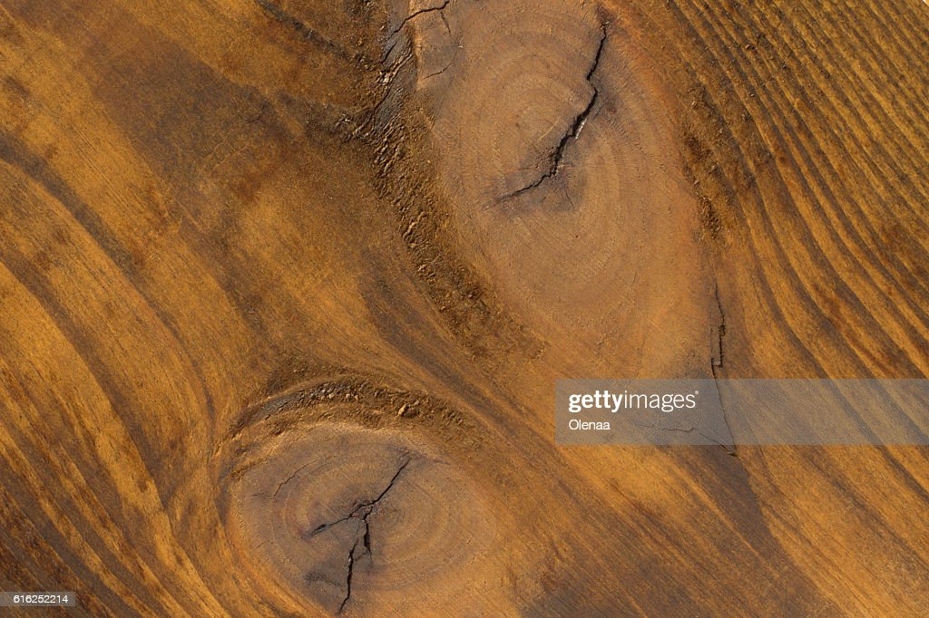 Wood; Background : Stock Photo