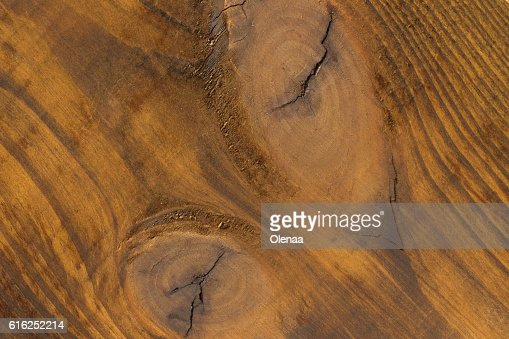 Wood; Background : Foto de stock