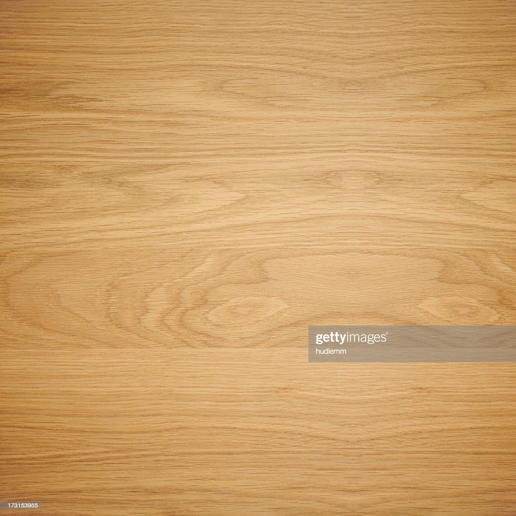 Wood background tedture