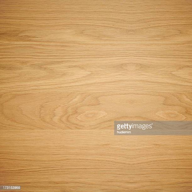 Wood background tedtured background