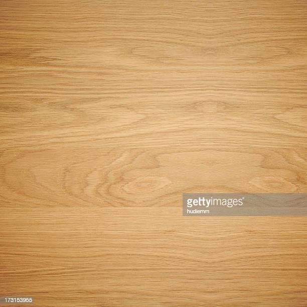 Fondo de madera tedture