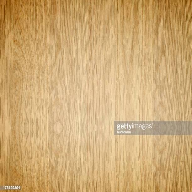 木製の背景 tedture