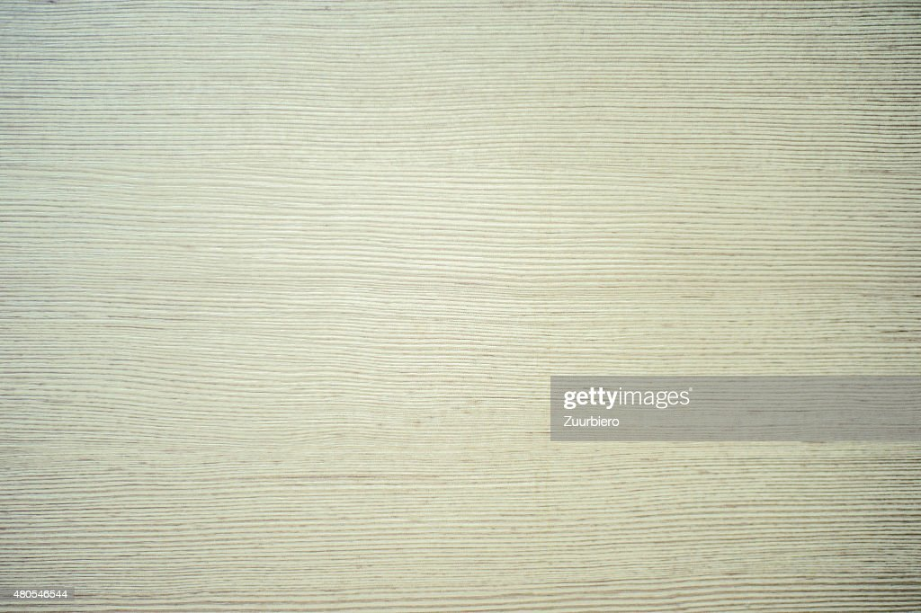 wood background Texture : Stock Photo