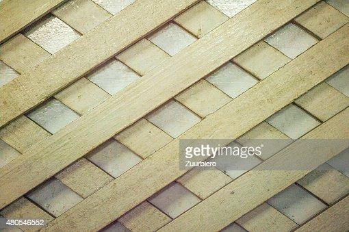 Fundo de textura de madeira : Foto de stock
