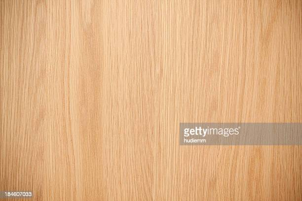 Wood background textured