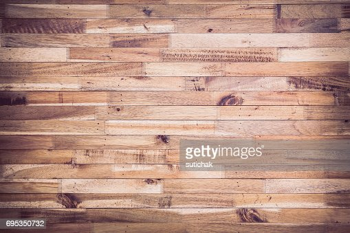 wood brown plank texture vintage background : Stock Photo