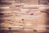 wood brown plank texture vintage background