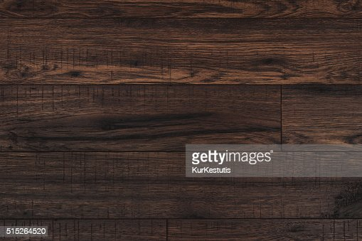 Wood floor panel texture background : Stock Photo