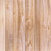 Wood Grain Background