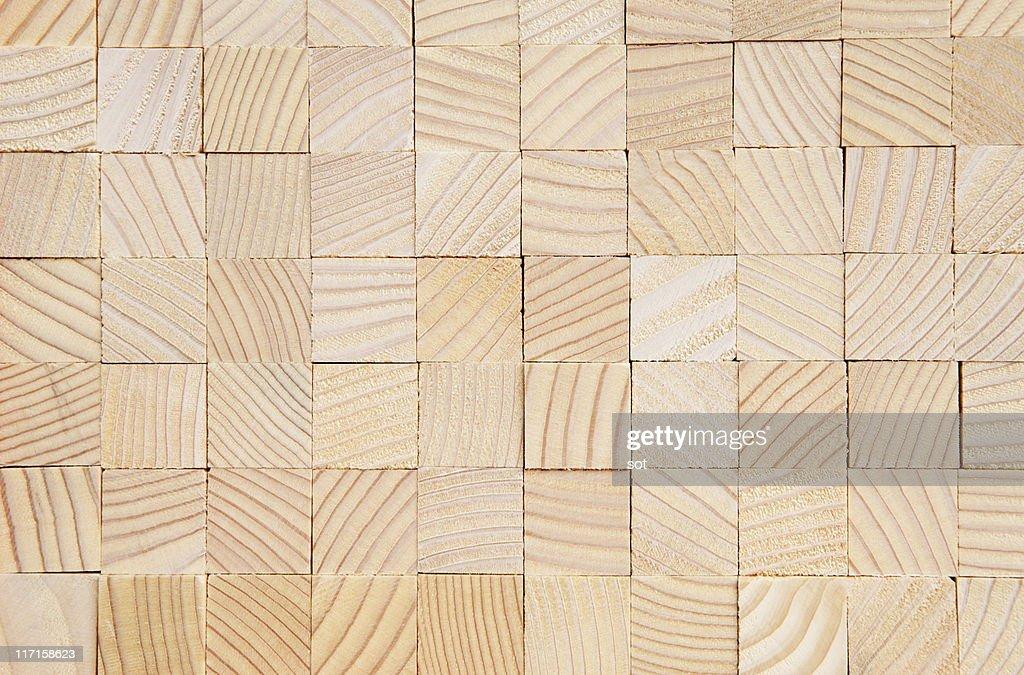 Wood grain : Stock Photo