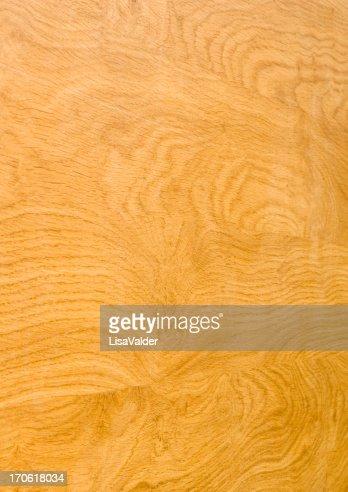 Veta de madera