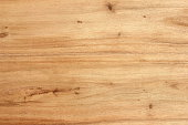 Close-up wood grain for backgrounds