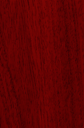 Mahogany Wood Grain ~ Mahogany stock photos and pictures getty images