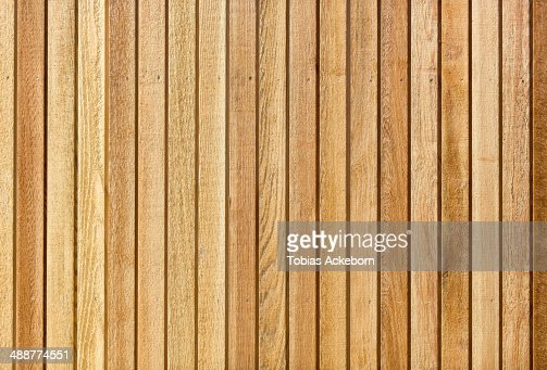 ... Wood Panel ... - Wood Paneling Wallpaper Stock Photos And Pictures Getty Images