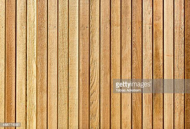Wood Panel - Wood Paneling Stock Photos And Pictures Getty Images