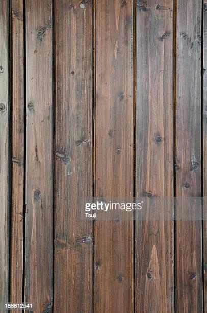 Holz Muster Hintergrund
