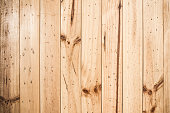 Plank background natural brown.