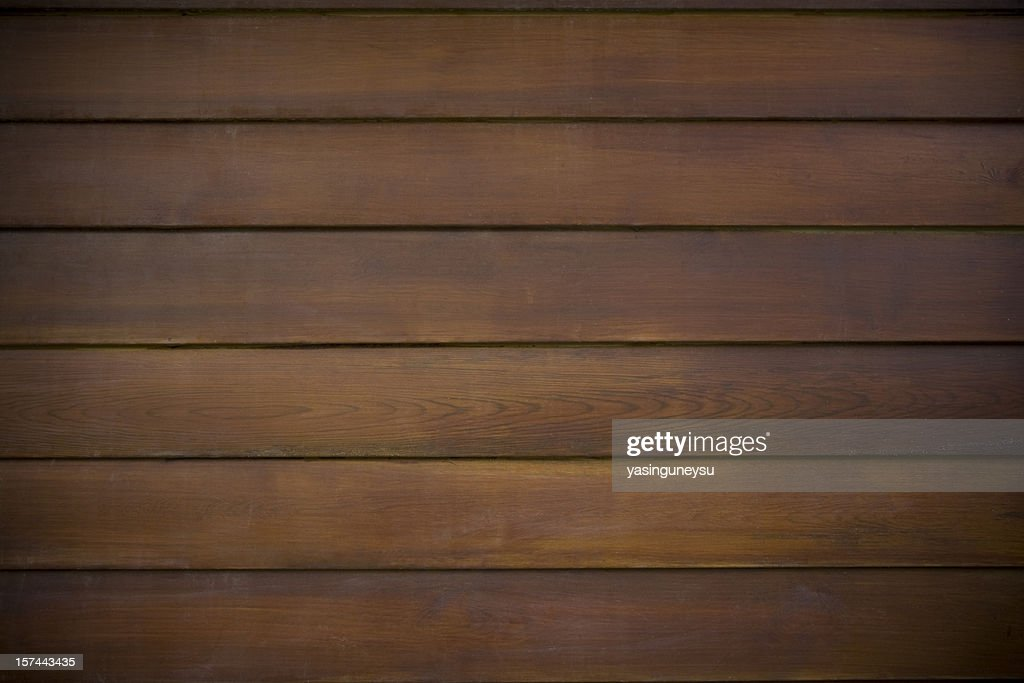 hardwood background wood plank background stock photo getty images