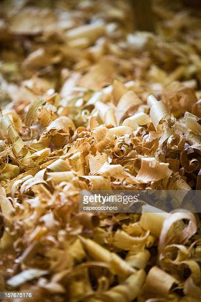 Sawdust stock photos and pictures getty images
