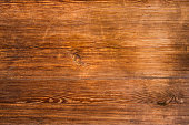 background brown design hardwood material