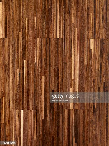 Wood texture American  Walnut