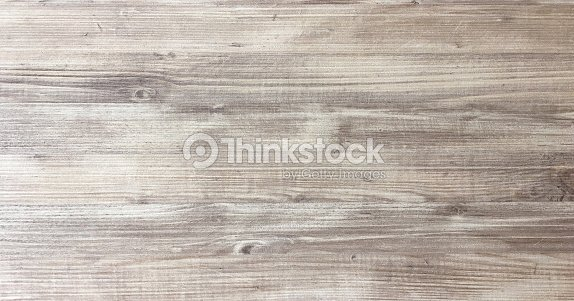wood texture background, light oak of weathered distressed rustic wooden with faded varnish paint showing woodgrain texture. hardwood planks pattern table top view. : Stock Photo