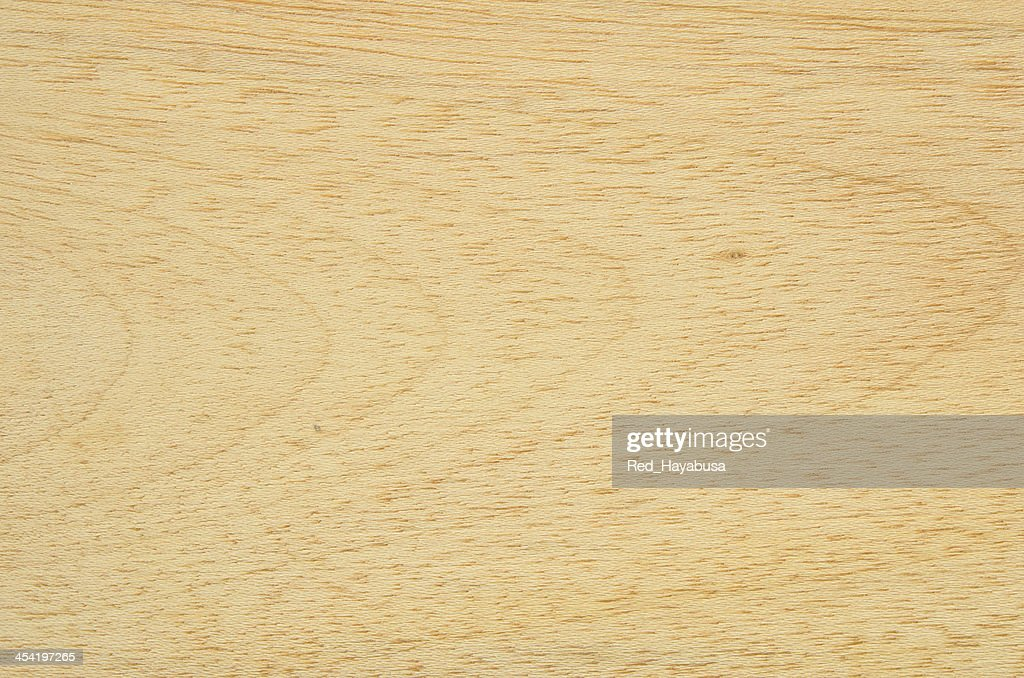 Fondo de textura de madera : Foto de stock