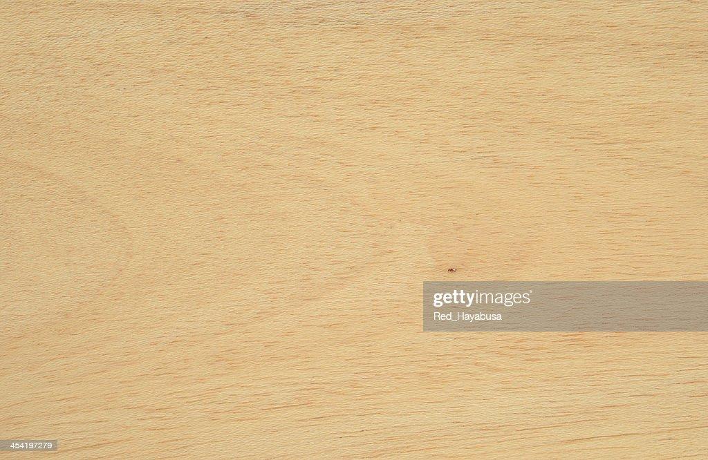 Textura de madeira de fundo : Foto de stock