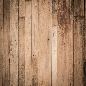 closed up of Wood Texture Background