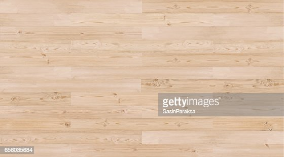Wood texture background, seamless wood floor texture : Stock Photo