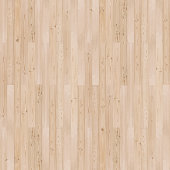 Wood texture background, seamless wood floor texture