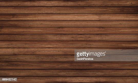 Wood texture background, wood planks : Stock Photo