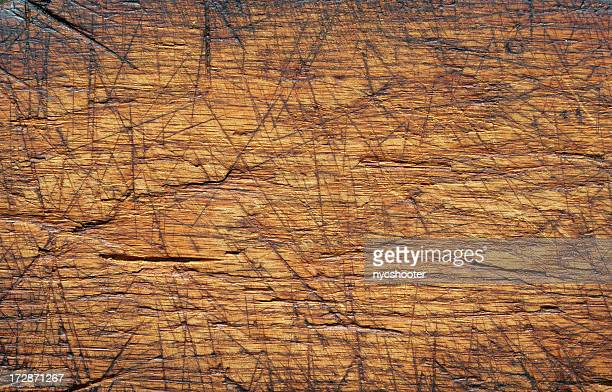Wood texture distressed