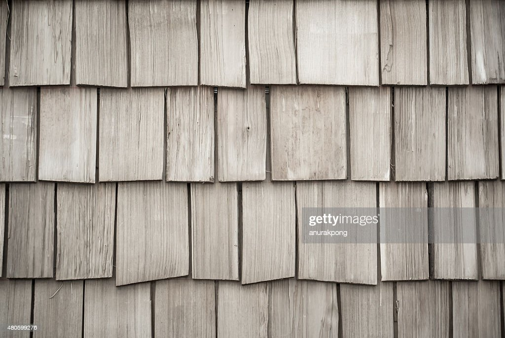 Wood texture for background : Stock Photo
