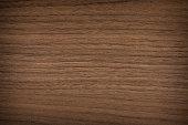 A walnut wood texture background