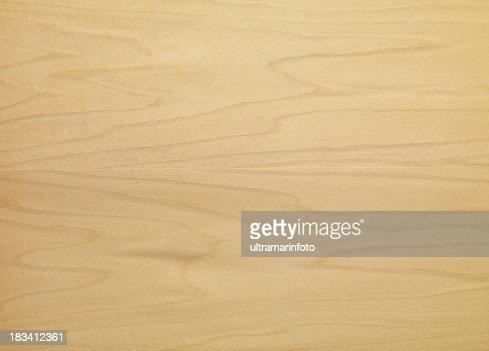 Textura de madera de arce foto de stock getty images for Madera maple