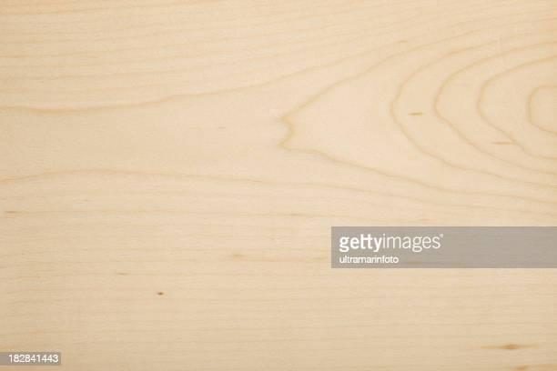 Wood Texture - Maple