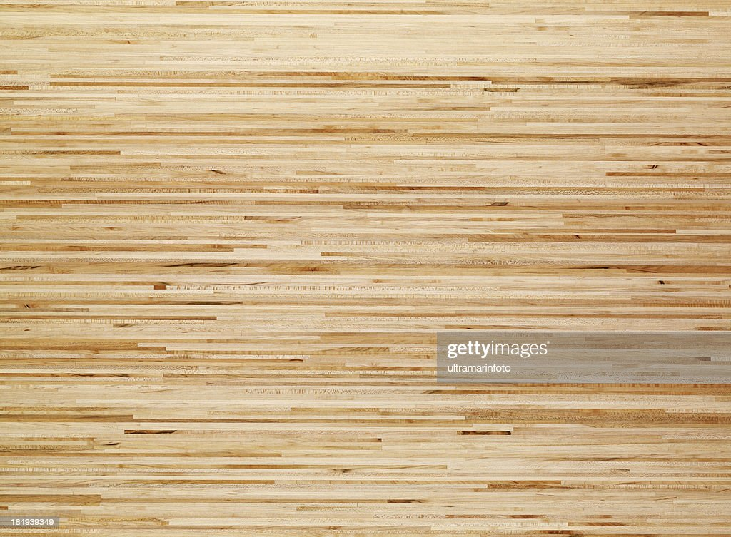 Maple Wood Texture ~ Wood texture maple stock photo getty images